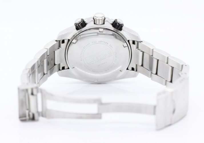 Hodinky Certina DS Action